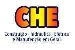 CHEMG - Contrução, Hidráulica, Elétrica e Manutenção Geral