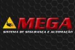 Mega Sistema de Segurança Eletrônica e automação - Paulínia