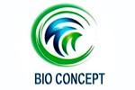 Bio Concept Controle de Pragas Urbanas