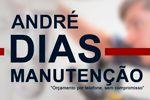 André Dias Manutenção