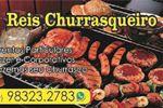 REIS BBQ CHURRASQUEIRO - Campinas