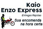 Kaio Enzo Express