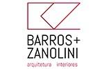 Barros e Zanolini Arquitetos