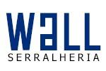 Serralheria Wall Steels
