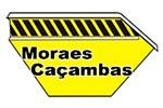 Moraes Caçambas
