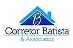 Imobiliaria Corretor Batista  Associados - Campinas