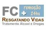 FC Resgatando Vidas