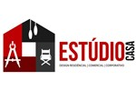Estudio Casa - Campinas / SPCampinas