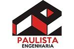 Paulista Demolições e Terraplenagem