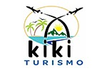 Kiki Turismo - Agencia de Viagens em Campinas
