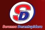 Desentupidora Soranna - Gerando soluções com excelência e VISITA GRÁTIS