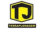TJ Terraplenagem  - Campinas