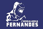 Serralheria Fernandes