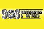 SOS Ferramentas & Motores
