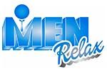 Men Relax