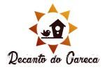 Chácara Recanto Careca  - Hortolândia