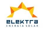 Elektra Solar Valinhos