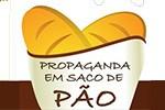 Propaganda em Saco de Pão Campinas  - Campinas