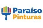 Paraíso Pinturas