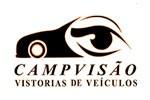 Campvisão Vistorias Automotivas - Campinas
