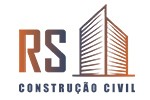 RS Construção Civil