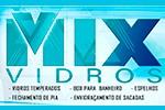 Mix Vidros