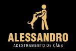 Alessandro Adestramento