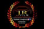 JR Film Pelicula De Controle Solar