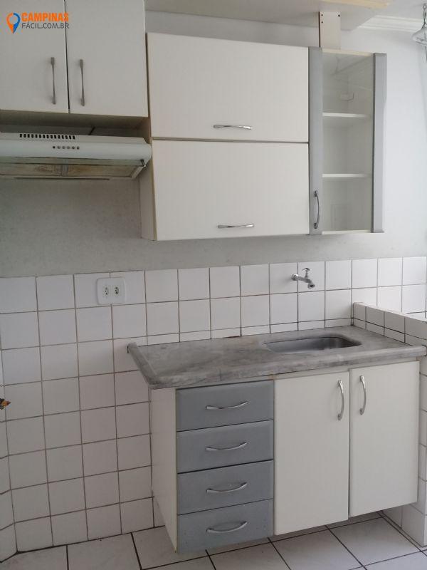 Ótimo apartamento 3 dormitórios à venda