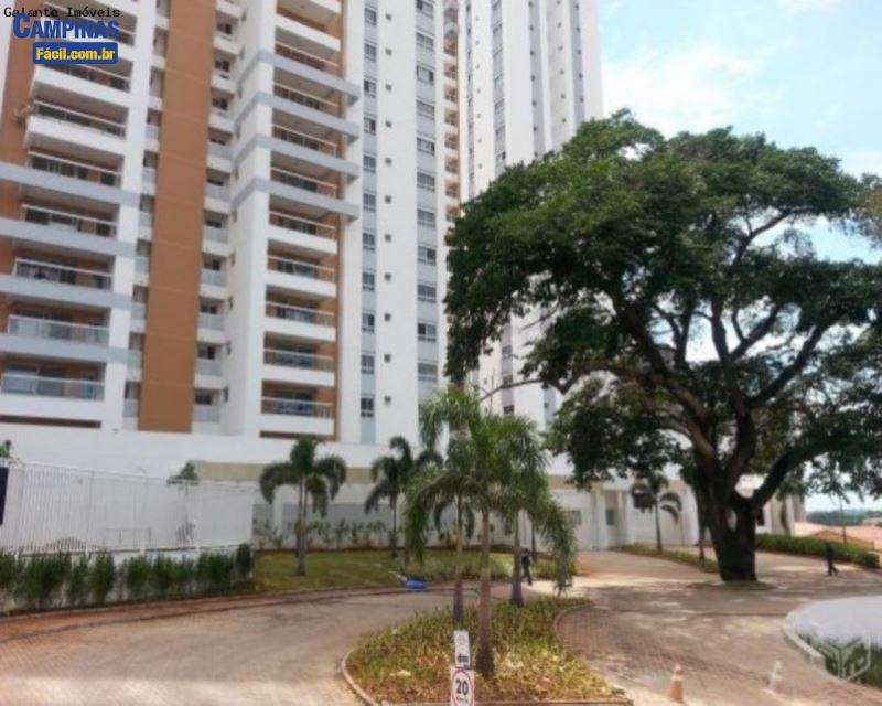 Apartamento - Taquaral