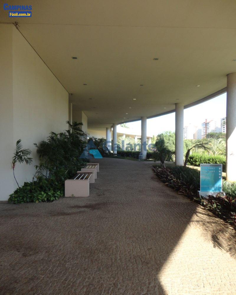 Apartamento - Jardim Madalena