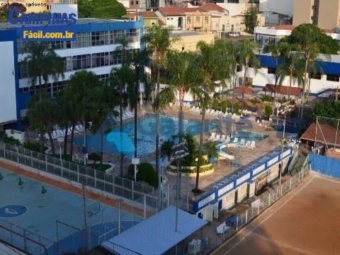 Apartamento - Jardim Guanabara