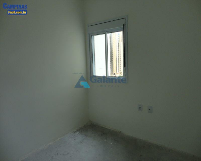 Apartamento - Mansões Santo Antônio