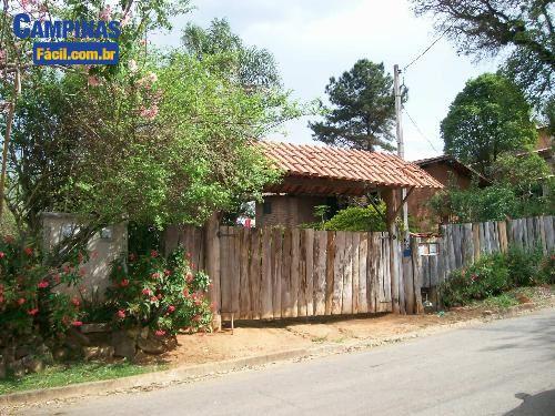 Rural - Centro