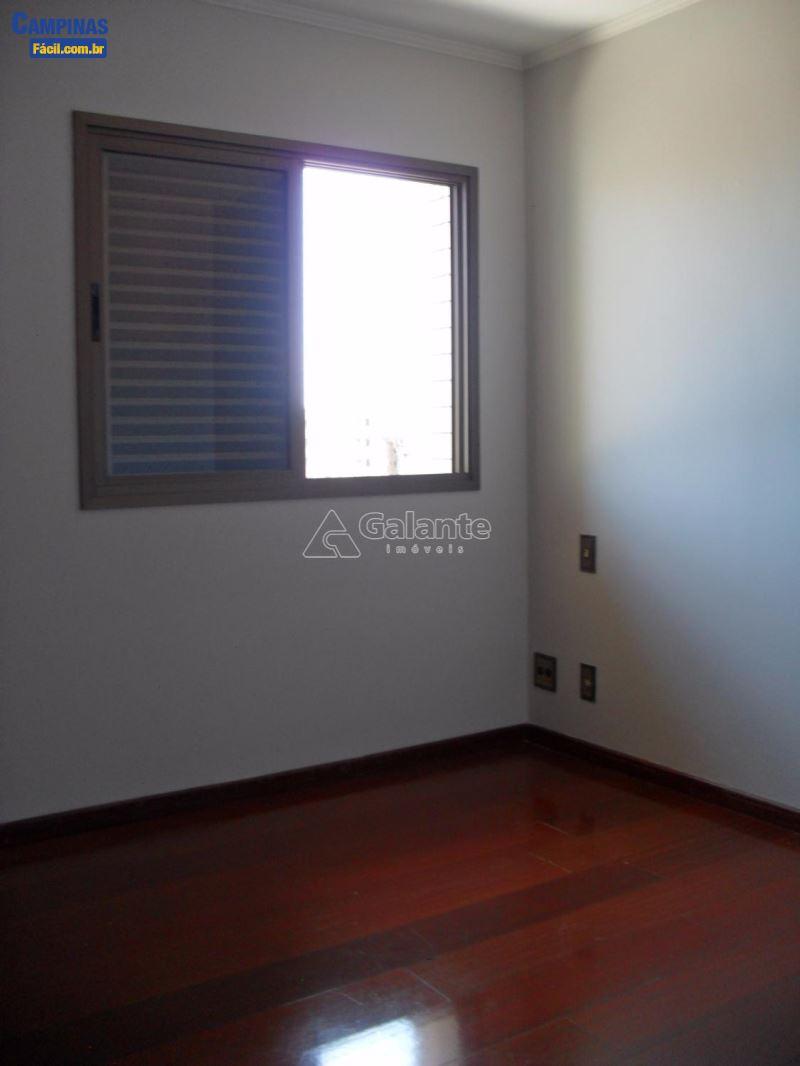Apartamento - Vila Rossi Borghi e Siqueira
