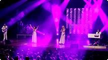 Teatro de Campinas recebe espetáculo em tributo ao Abba