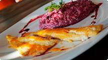 Região de Campinas recebe Restaurant Week com o tema 'temperos de quintal'