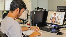 Instituto recebe inscrições para 160 vagas em cursos técnicos gratuitos