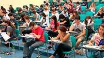 Unicamp encerra segunda fase do Vestibular 2018 com abstenção de 12,3%