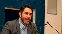 Setembro Azul: Nelson Hossri realiza 1° Seminário na Câmara