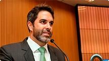Nelson Hossri vai a Brasília apresentar proposta para aumentar controle de RG falsos