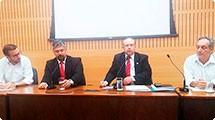 Comissão de Cultura aprova PL que reconhece como de interesse cultural