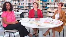 Nova temporada do Sala de Aula estreia nesta quarta (17/07) na TV Câmara Campinas