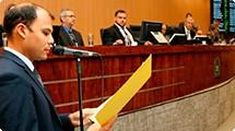 Rodrigo F. quer que Transporte Público de Campinas aceite cartões de crédito e débito