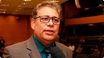 Carmo Luiz pede ao INSS plano seguro para reabertura das agências