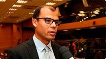 Rodrigo da Farmadic requisita aumento de frota de veículos e mais fiscalização